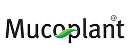 mucoplant-logo-manji