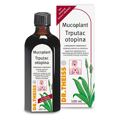 trputac_otopina_vitaminC